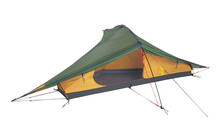 Exped Vela I Extreme green